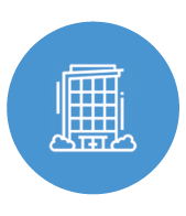 c-apartments-icon