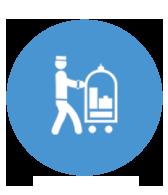 c-hotels-icon